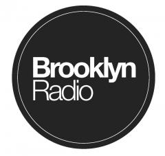 Brooklyn Radio