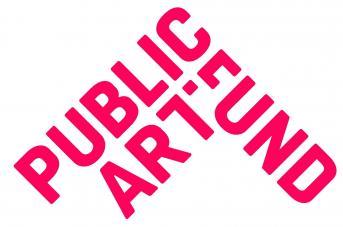 Public Art fund