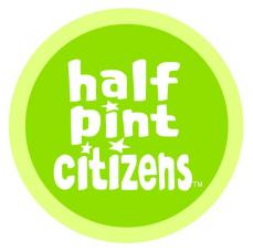 Half Pint Citizens