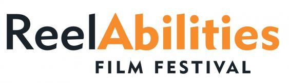 Reel Abilities Film Festival