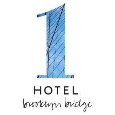 1 Hotels New