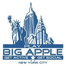 Play Big Apple