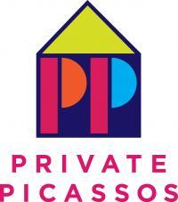 Private Picassos