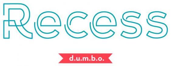 Recess DUMBO