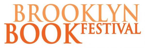 Brooklyn Book Festival Bookend Event