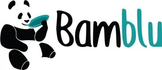 Bambluware
