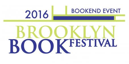 Brooklyn Book Festival Bookend Event