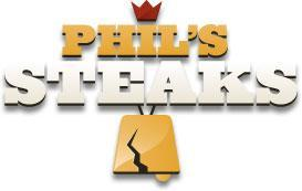 Phil's Steaks