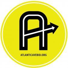 Atlantic Avenue BID