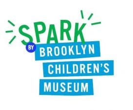 Brooklyn Children's Museum Spark