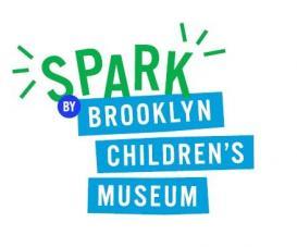 Brooklyn Children's Museum Spark