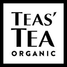 Teas Tea by Ito En
