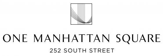 One Manhattan Sq