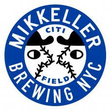 Mikkeller NYC
