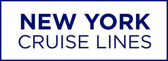 New York Cruise Lines