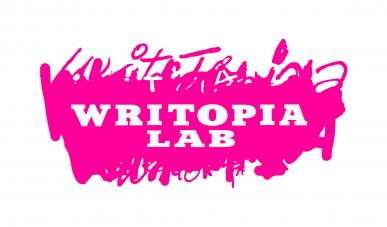 Writopia Lab