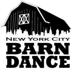 NYC Barn Dance