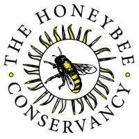 The Honeybee Conservancy
