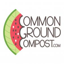 Common Ground Compost