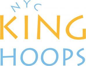 King Hoops Updated