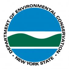 New York Department of Environmental Conservation