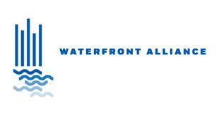 Waterfront Alliance