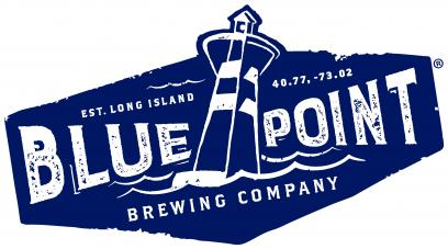 Bluepoint Brewing
