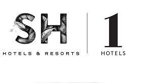 SH Hotels & Resorts I 1 Hotels