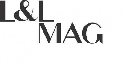 L&L MAG
