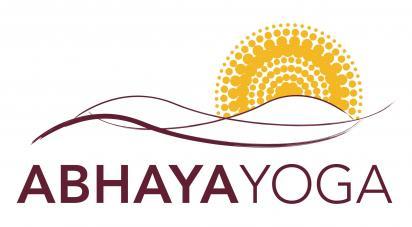 Abhaya Yoga