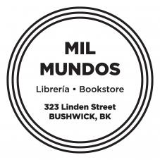 Mil Mundos Books
