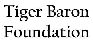 Tiger Baron Foundation