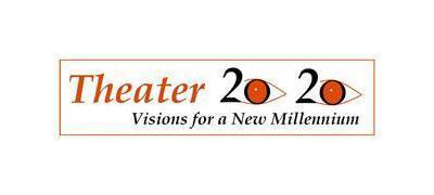 Theater 2020