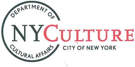 NYC Dept Cultural Affairs