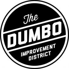 DUMBO BID