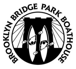 Brooklyn Bridge Park Boathouse