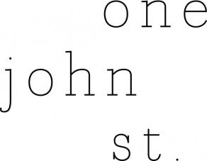 One John Street